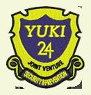 Bảo Vệ Yuki 24h